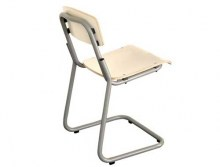 chaises-scolaires-