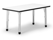 table-scolaire-reglable